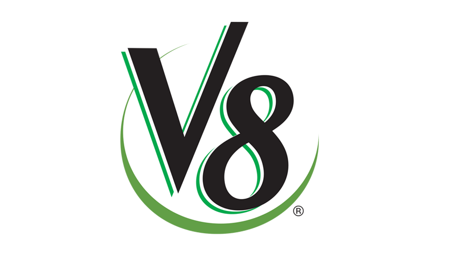 V8-Logo-HP