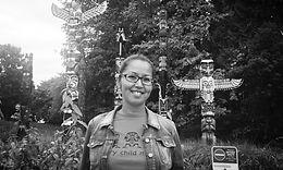 Denise Totems Van_edited.jpg