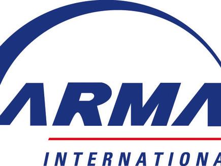 Micrographics' Managing Director, Jim Craig, to Speak at ARMA Orlando