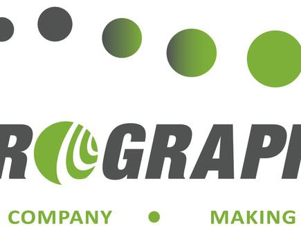 Micrographics Joins National Corporation, Instream, LLC
