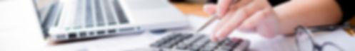 page-accounting-finance_edited.jpg