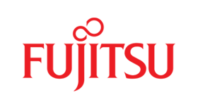 Fujitsu Names Micrographics as an Elite Partner