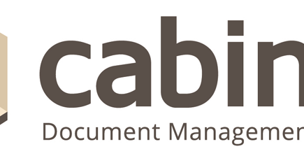 Micrographics to Attend CabinetSAFE Conference
