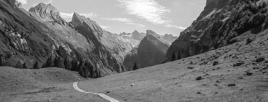 paysages-site-Elisabeth-2_edited.jpg