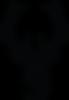 Dear head logo.png