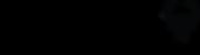 Blk DVM letterhead.png