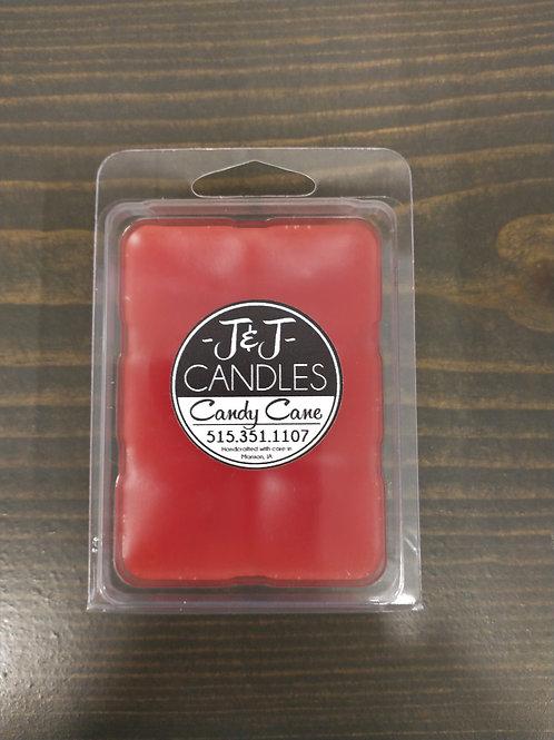St. Edmond Candy Cane