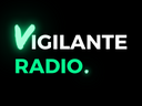 Vigilante Radio are searching for music scouts and playlist contributors!