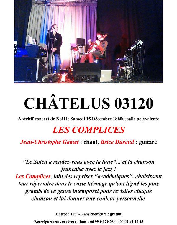 concert_de_noël_2018_présentation.jpg