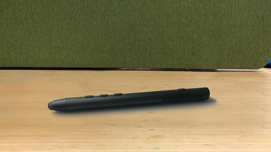 wireless microphone.jpg