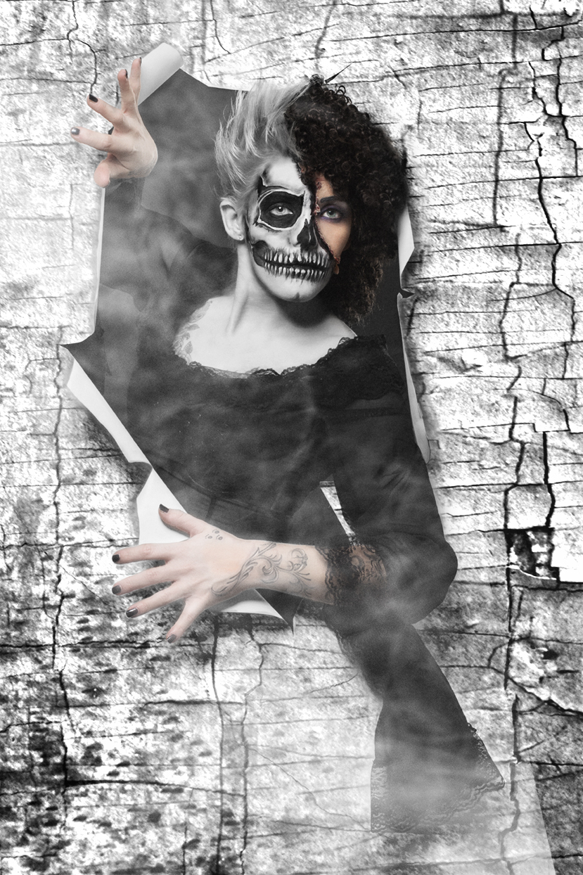 #death#