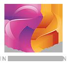 logoFKM_FINAL_140px.png