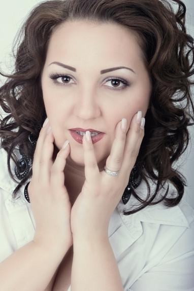@andrea olek