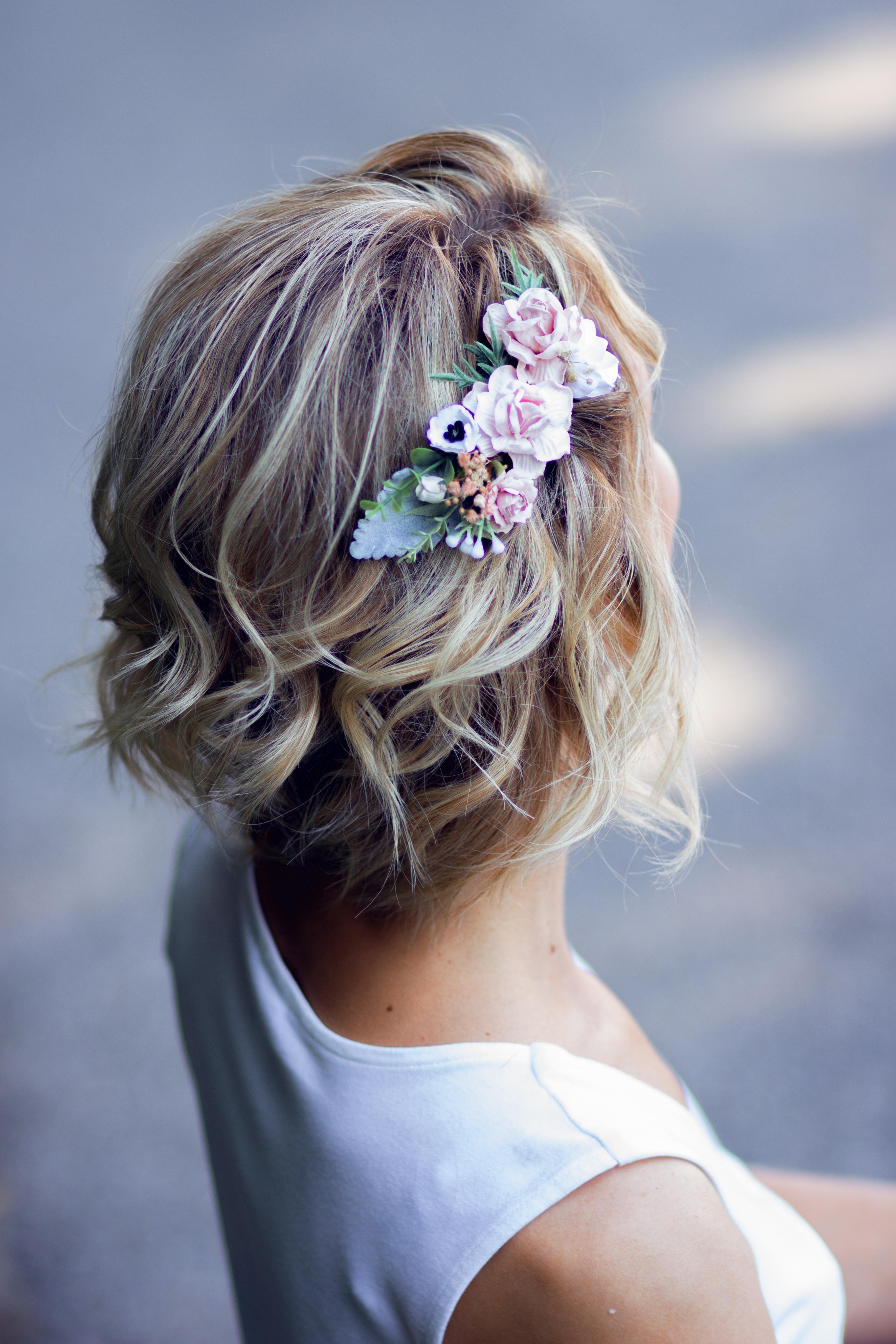 #romantik-styling#