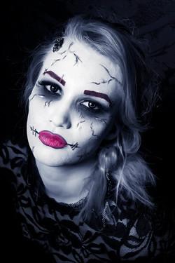 #halloween#