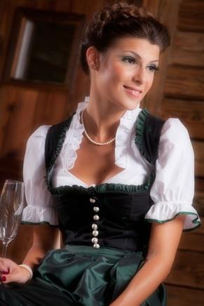 @marius höfinger