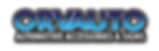 OrvAutoLogo (1)_edited.png