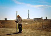 Surveying and Civil Engineering, Consulting in Williston, ND