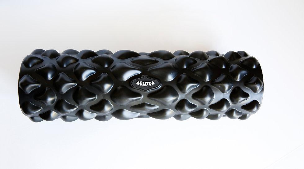MYOPOINT Foam Roler