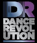 Dance Revolution (DR)
