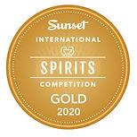 SunsetSpiritAward_Gold2020.jpg