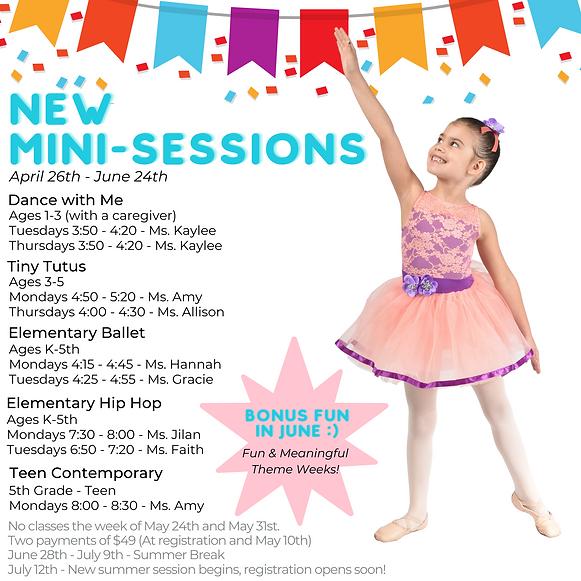 New Mini-Sessions.png