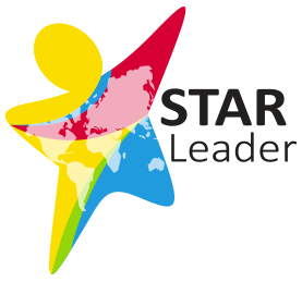 STAR Leadership Training