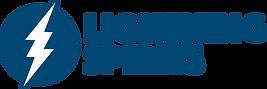 Lightning Logo (1).png