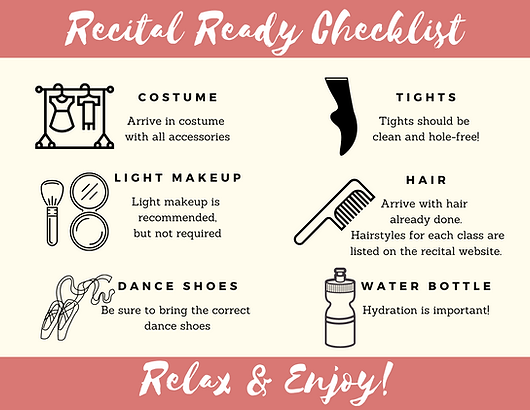 Recital Ready Graphic 1.png