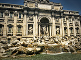 Confessions of an Italophile