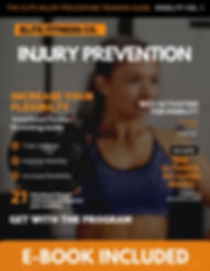 Injury Prevention Guide (2).jpg