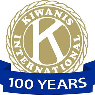 Maranatha Dancing at Kiwanis KidsFest this Saturday!