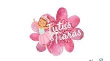 """""""Tutus & Tiaras"""" ballet class for kids ages 3 to 5"""