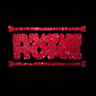RECITAL 2017 - NO PLACE LIKE HOME