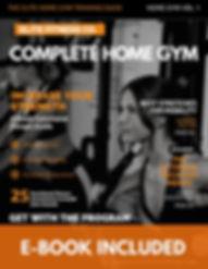 Home Gym E-Book (1).jpg