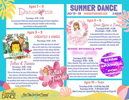 Summer Schedule Childrens.png