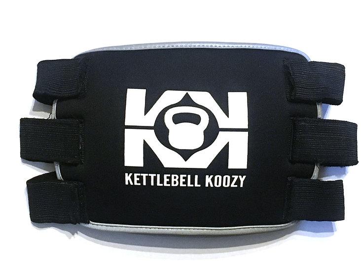 Kettlebell Koozy