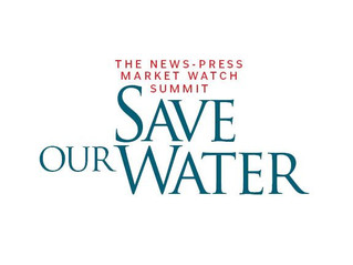 Save our Water Summit - Maranatha Dance