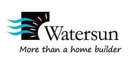 Watersun Group