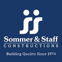 Sommer & Staff Constructions