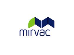 Mirvac Constructions