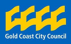 Gold Coast City Council