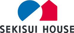 Sekisui House