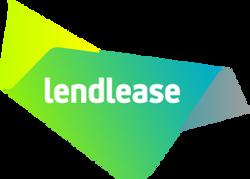 Lendlease Constructions