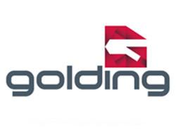 Golding Contractors