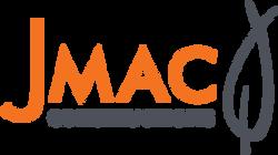 Jmac Constructions