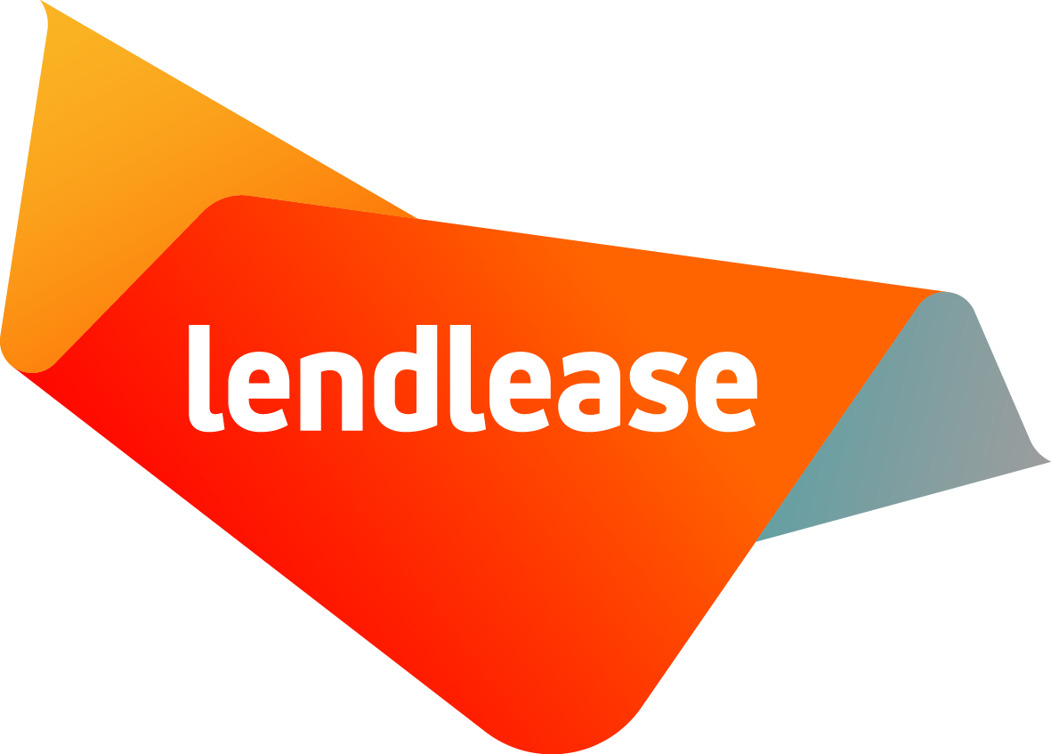 Lendlease Communities
