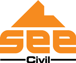 See Civil