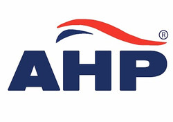 AHP Developments
