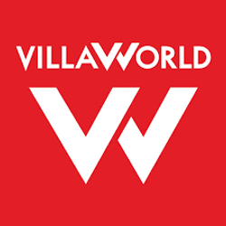 Villaworld